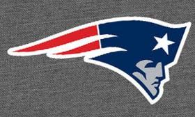 New England Patriots swatch image