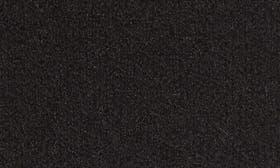 True Black swatch image