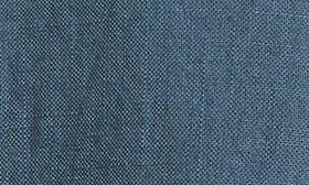 Slate Blue swatch image