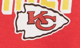Chiefs swatch image