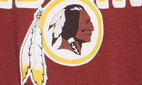 Redskins swatch image