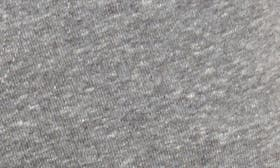 Grey Triblend swatch image