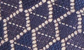 Medieval Blue swatch image