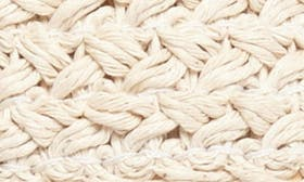 Beige Crochet swatch image