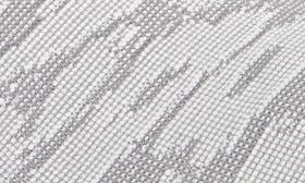 White/ White/ Core Black swatch image