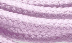 Amethyst Purple swatch image