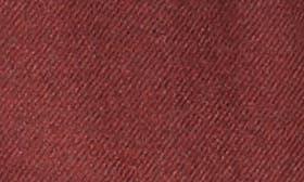 Merlot swatch image