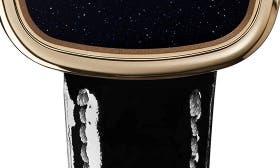 Black/ Sandstone/ Gold swatch image