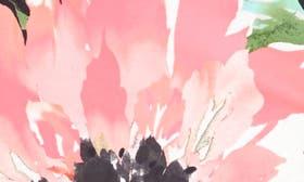 Black/ Coral/ Pink swatch image