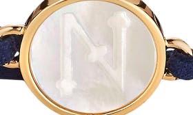 Navy - N swatch image
