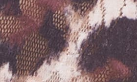 Sophisticate swatch image