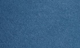 Smoke Blue/ Navy swatch image
