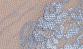 Blue Chip swatch image