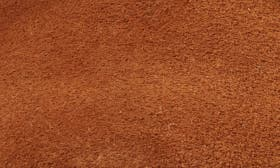 Whiskey Suede swatch image