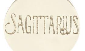 Sagittarius - Silver swatch image