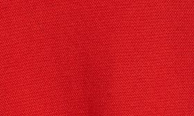 Lava swatch image