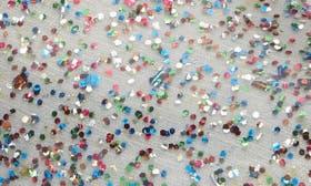 Multi Sparkle swatch image
