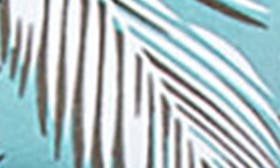 Teal Multi swatch image