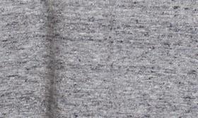 Grudner Grey swatch image