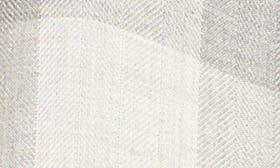 Dove Grey Melange swatch image