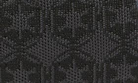 Black/ Gray swatch image
