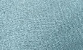Blue Shadow Satin swatch image