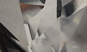 Rhodium/ Crystal Silver Night swatch image