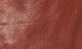 Dark Cognac swatch image