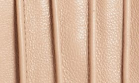 Cammeo swatch image