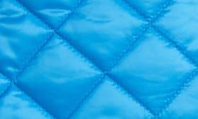 Cyan Blue swatch image
