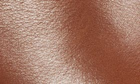 Dark Natural Leather swatch image