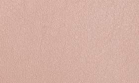 Blush Multitone swatch image