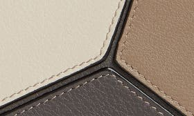 Dark Taupe Multitone swatch image