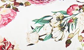 La Vie En Rose swatch image