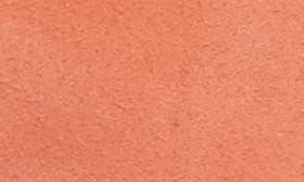 Medium Pink Leather swatch image