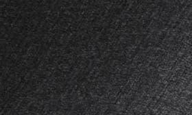 Stardust Black swatch image