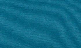 Blue Nights swatch image
