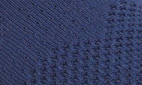 Navy Fabric swatch image
