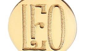 Leo - Gold swatch image