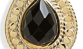 Gold/ Silver/ Black Onyx swatch image