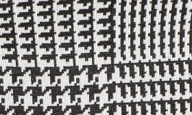Houndstooth Plaid swatch image