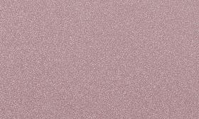 Aurora Pink swatch image