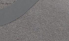 Grey/ Orange swatch image