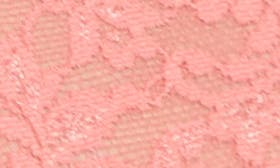 Peachy Keen swatch image
