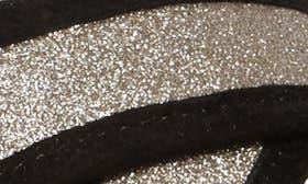 Gunmetal Glitter swatch image