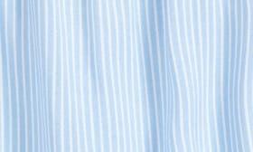 Blue Ivory swatch image
