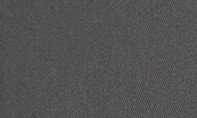 Grey Gate swatch image