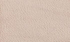 Rose Gold Metallic Leather swatch image