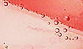 Grapefruit Grove swatch image