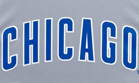 Chicago Cubs swatch image